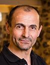 François Giraudet