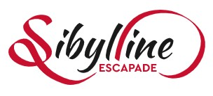 Sibylline escapades