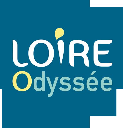Logo Loire Odyssée